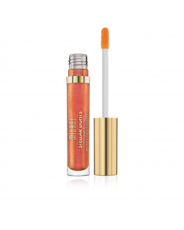 MegaGlo Makeup Stick - Highlight