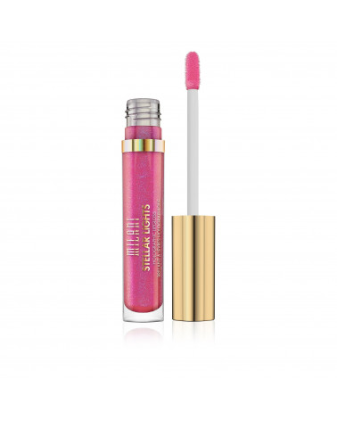 Milani Stellar Lights Holographic Lip Gloss at SIS STYLE
