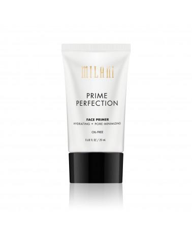 Prime Perfection Hydrating + Pore-Minimizing Face Primer (20ml) - SIS STYLE