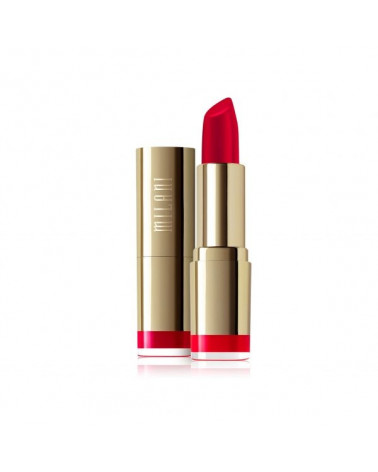 Milani Color Statement Lipstick at SIS STYLE