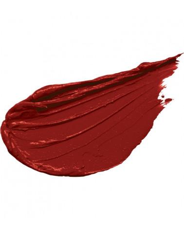 Milani Color Statement Lipstick - SIS STYLE