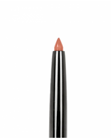 Perfect Pout Gel Lip Liner - SIS STYLE