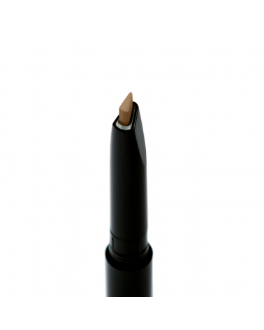 Ultimate Brow Retractable at SIS STYLE