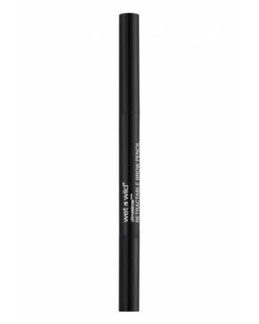 Wet n Wild Ultimate Brow Retractable - sis-style.gr