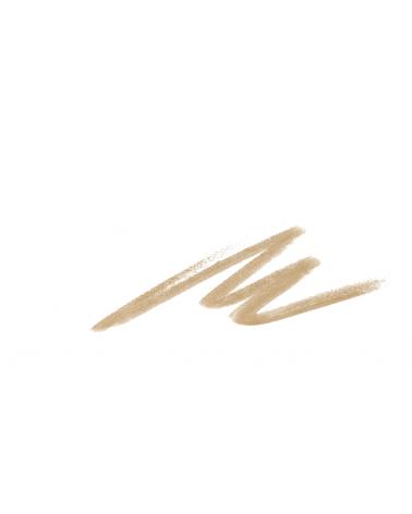 Moxie slenders pads