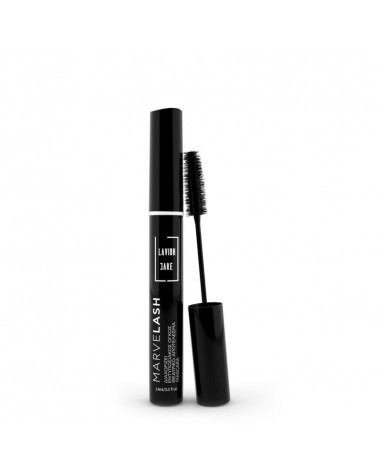 Marvelash Mascara (14ml) - SIS STYLE