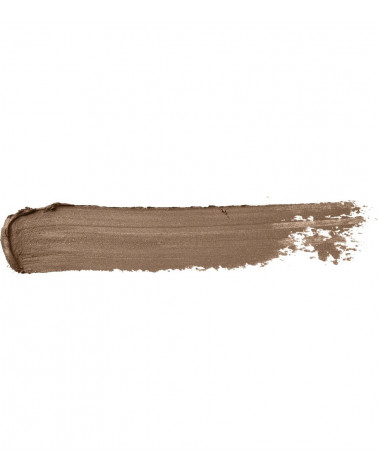 Milani Stay Put Brow Color (2,6ml) - sis-style.gr