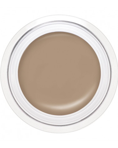 Milani Stay Put Brow Color (2,6ml) at SIS STYLE
