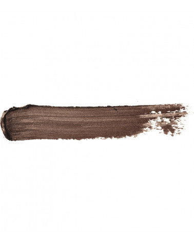 Brow Master 3 in 1 Pencil - Brown