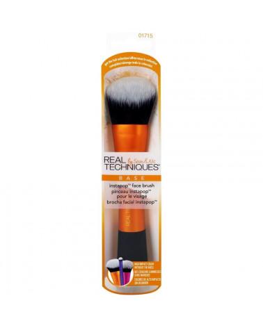 Makeup Accessory Kit-Brush Cleansing Set