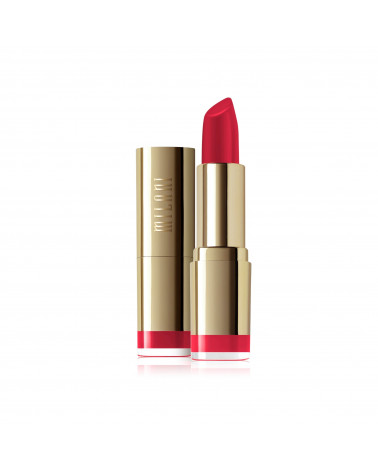 Milani Color Statement Matte Lipstick - SIS STYLE
