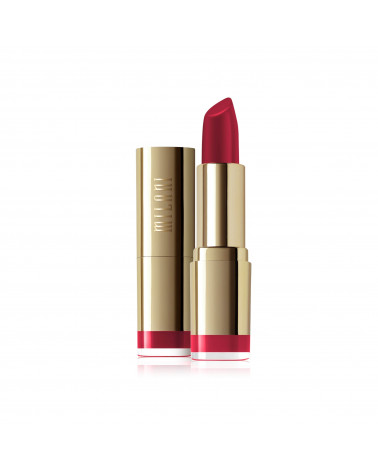 Milani Color Statement Matte Lipstick at SIS STYLE