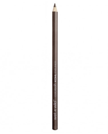 Color Icon Kohl Liner Pencil - Brown (1,4gr) at SIS STYLE