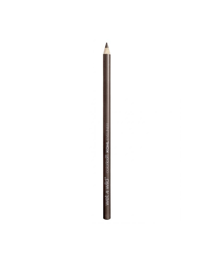 Color Icon Kohl Liner Pencil - Brown (1,4gr) - SIS STYLE