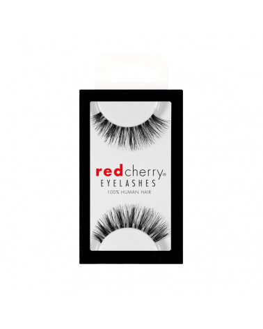 Red Cherry Basic Lashes 415 Ivy at SIS STYLE