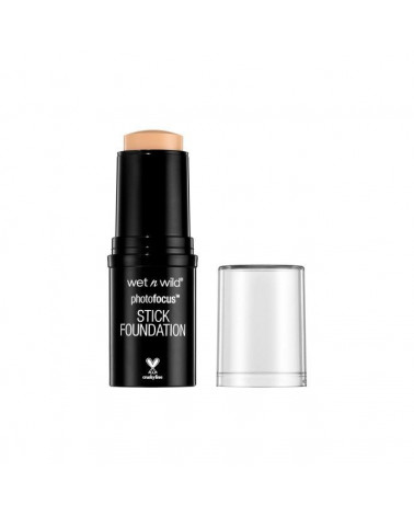 Photo Focus Stick Foundation (12ml) - SIS STYLE