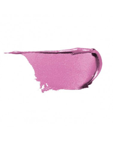 MegaLast Lip Color - SIS STYLE