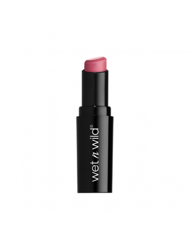 MegaLast Lip Color at SIS STYLE