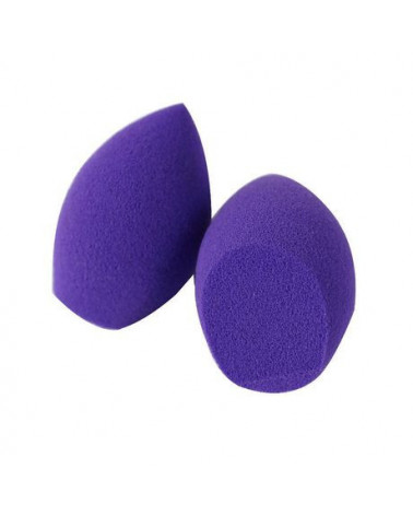 Real Techniques 2 Miracle Mini Eraser Sponges at SIS STYLE