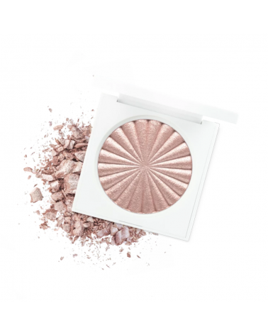 Ofra Cosmetics Highlighter Talia Mar Covent Garden (10gr) at SIS STYLE