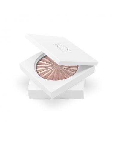 Ofra Cosmetics Highlighter Talia Mar Covent Garden (10gr) - SIS STYLE