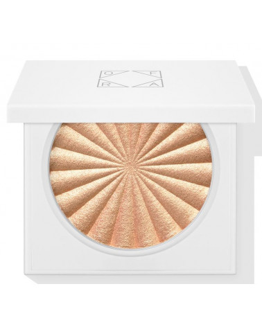 Ofra Cosmetics Highlighter Talia Mar Soho (10gr) - SIS STYLE