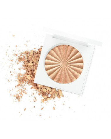 Ofra Cosmetics Highlighter Talia Mar Soho (10gr) at SIS STYLE