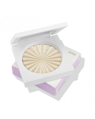 Ofra Cosmetics Highlighter Star Island (10gr) at SIS STYLE