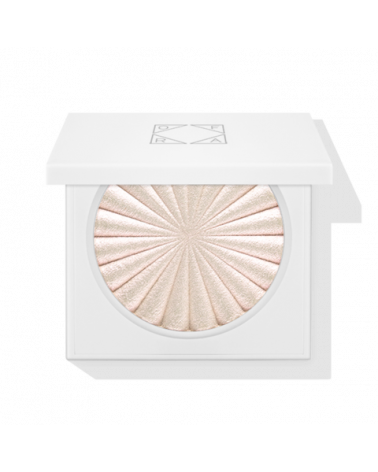 Ofra Cosmetics X Nikkietutorials Highlighter Cloud 9 (10gr) - SIS STYLE