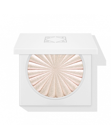 Ofra Cosmetics X Nikkietutorials Highlighter Glazed Donut (10 gr) at SIS STYLE