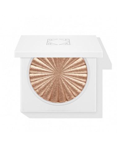 Ofra Cosmetics X Nikkietutorials Highlighter Glow Goals (10 gr) at SIS STYLE