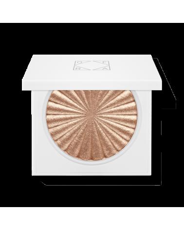 Ofra Cosmetics X Nikkietutorials Highlighter Glow Goals (10 gr) - sis-style.gr