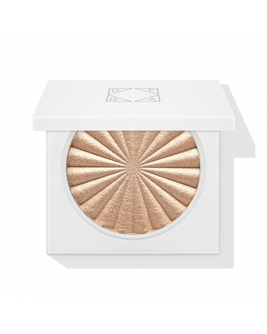 Ofra Cosmetics Mini Highlighter Rodeo Drive (4 gr) - SIS STYLE