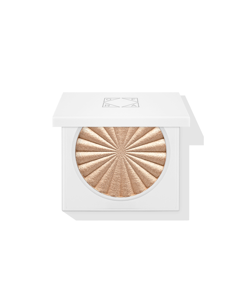 Ofra Cosmetics Mini Highlighter Rodeo Drive (4 gr) at SIS STYLE