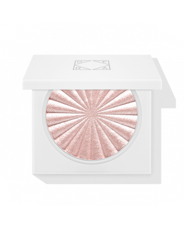 Ofra Cosmetics Mini Highlighter Pillow Talk (4 gr) - SIS STYLE
