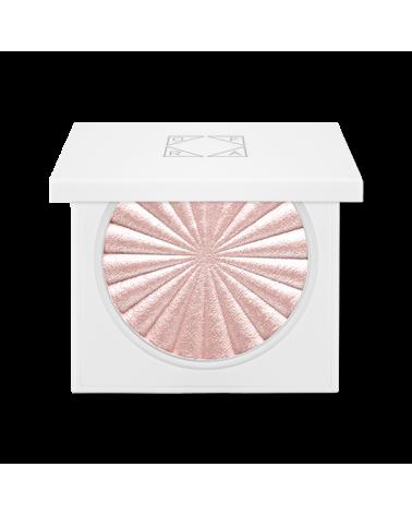 Ofra Cosmetics Mini Highlighter Pillow Talk (4 gr) - SIS STYLE