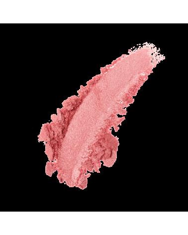 Milani Dolce Pink Baked Blush (3,5gr) - sis-style.gr