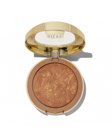 Milani Baked Bronzer - Dolce (7gr) at SIS STYLE