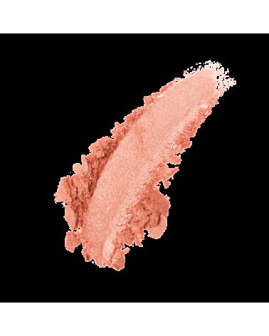 Milani Luminoso Baked Blush (3,5gr) - sis-style.gr