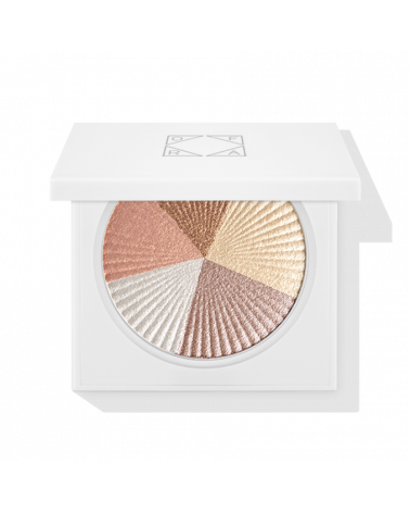 Ofra Cosmetics Beverly Hills Highlighter (10 gr) - SIS STYLE