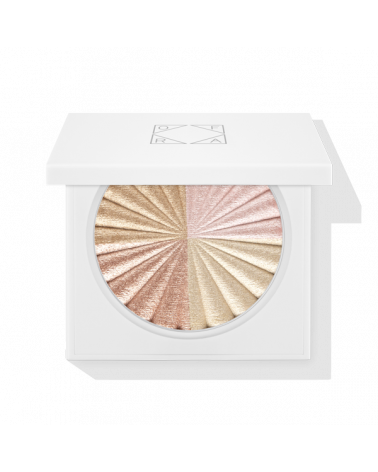 Ofra Cosmetics All Of The Lights Highlighter (10 gr) at SIS STYLE