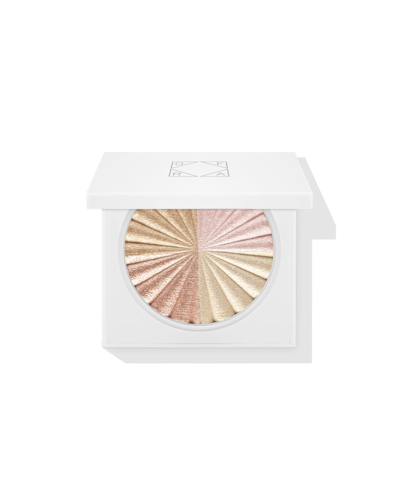 Ofra Cosmetics All Of The Lights Highlighter (10 gr) - sis-style.gr