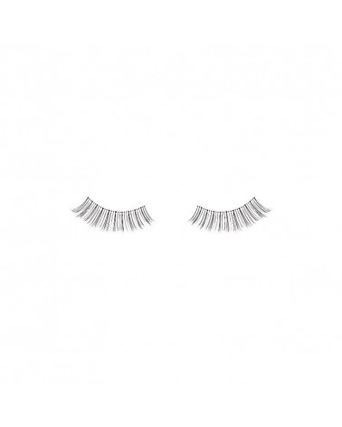 Sweed lashes Ramina - sis-style.gr