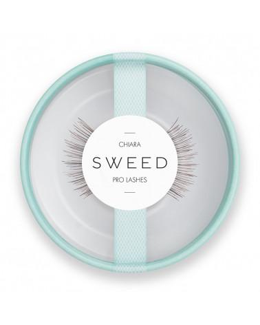 Sweedlashes Chiara - SIS STYLE