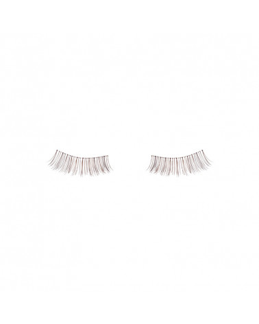 Sweedlashes Chiara at SIS STYLE