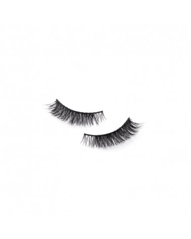 Sweedlashes Boo 3D at SIS STYLE