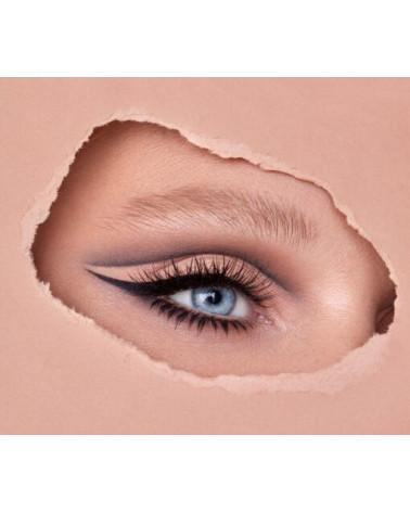 Sweed lashes Nikki Underlash - sis-style.gr