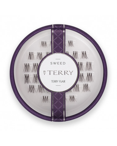 Sweed lashes Terry Flair - sis-style.gr