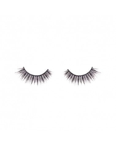 Sweed lashes Terryfic 3D - sis-style.gr