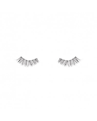Sweedlashes Tete a Tete at SIS STYLE